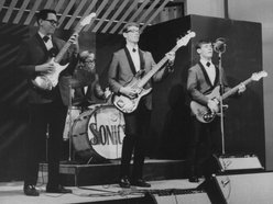 Image for The Sonics