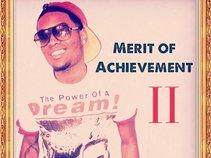 C.C. Merit
