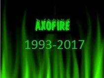 AxoFire