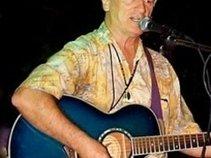 Eddie Rhoades