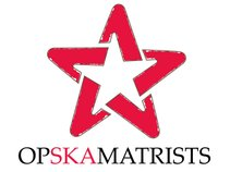 The Opskamatrists