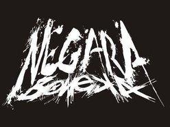 Image for NEGARA BONEKA