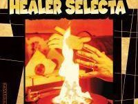 HEALER SELECTA Prod for Freestyle records