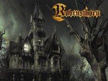 Ravensthorn