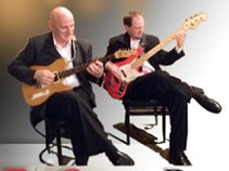 The Ted Gibbons Duo