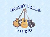Brushy Creek Studio