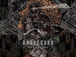Image for DRAUGGARD