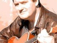 Randy Sears