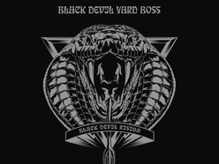 Image for BLACK DEVIL YARD BOSS