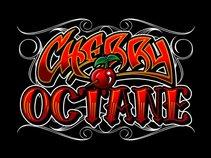 Cherry Octane