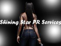 Shining Star PR