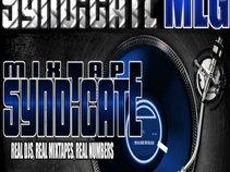 DJ MLG