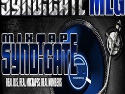 Image for DJ MLG
