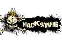 Nacksving