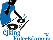 Cjking Entertainment