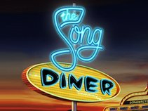 The Song Diner