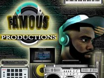famousproductionz