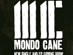 Image for Mondo Cane