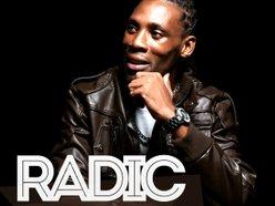 Image for RADIC