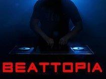 Beattopia.com