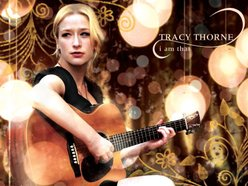 Tracy Thorne