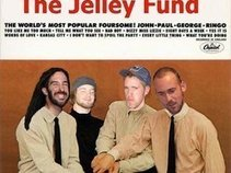 The Jelley Fund
