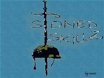 StonedSkillz