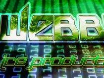 DJ-WEBBIE