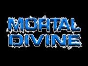Image for Mortal Divine