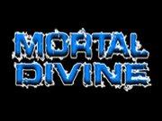 Image for Mortal Divine