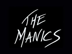 Image for The Manics