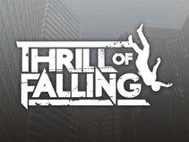 Thrill of Falling