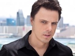 Image for Markus Schulz