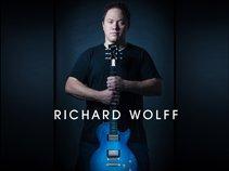 Richard Wolff