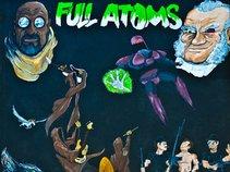 Full Atoms