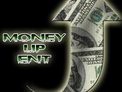 Image for Money Up Hitsquad