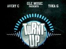 GLE Music Group