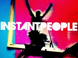 Instant People