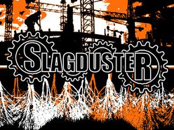 Image for Slagduster