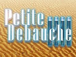 Image for Petite Debauche