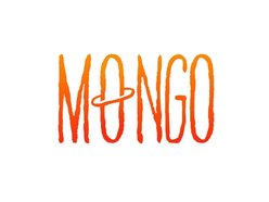Image for Mighty Mongo