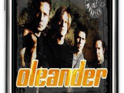 Image for Oleander