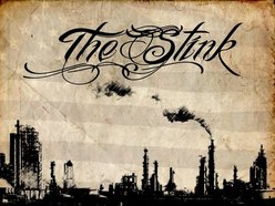 Image for The Stink