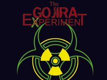 The Gojira Experiment