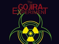Image for The Gojira Experiment