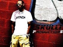 Skulli Productions