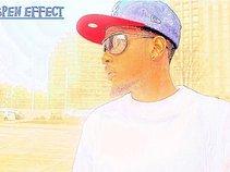 DAVY D BEATS (REAL STREET PRODUCER LLC)