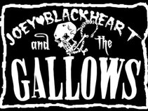 Joey Blackheart and the Gallows