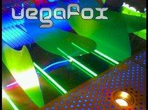 Vegafox