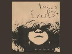 Image for Focus On Everest